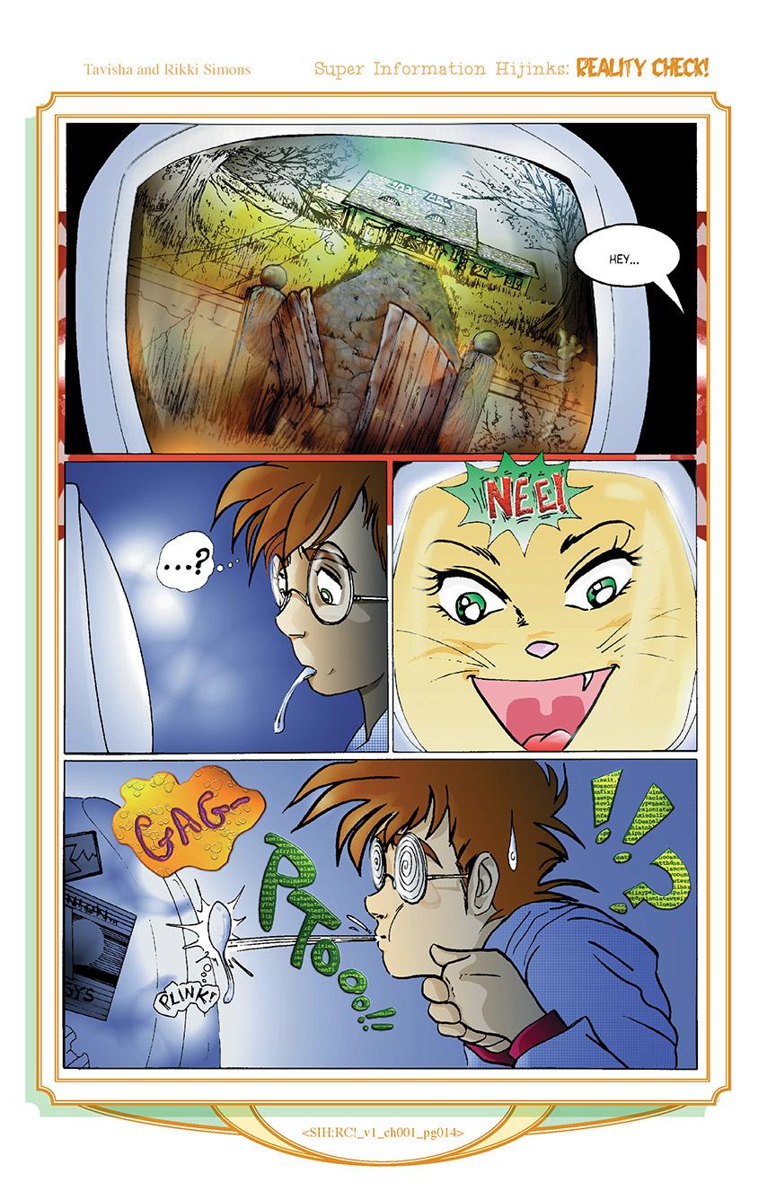 RC2011_gn1_comic2014_RGB_Page_024.jpg