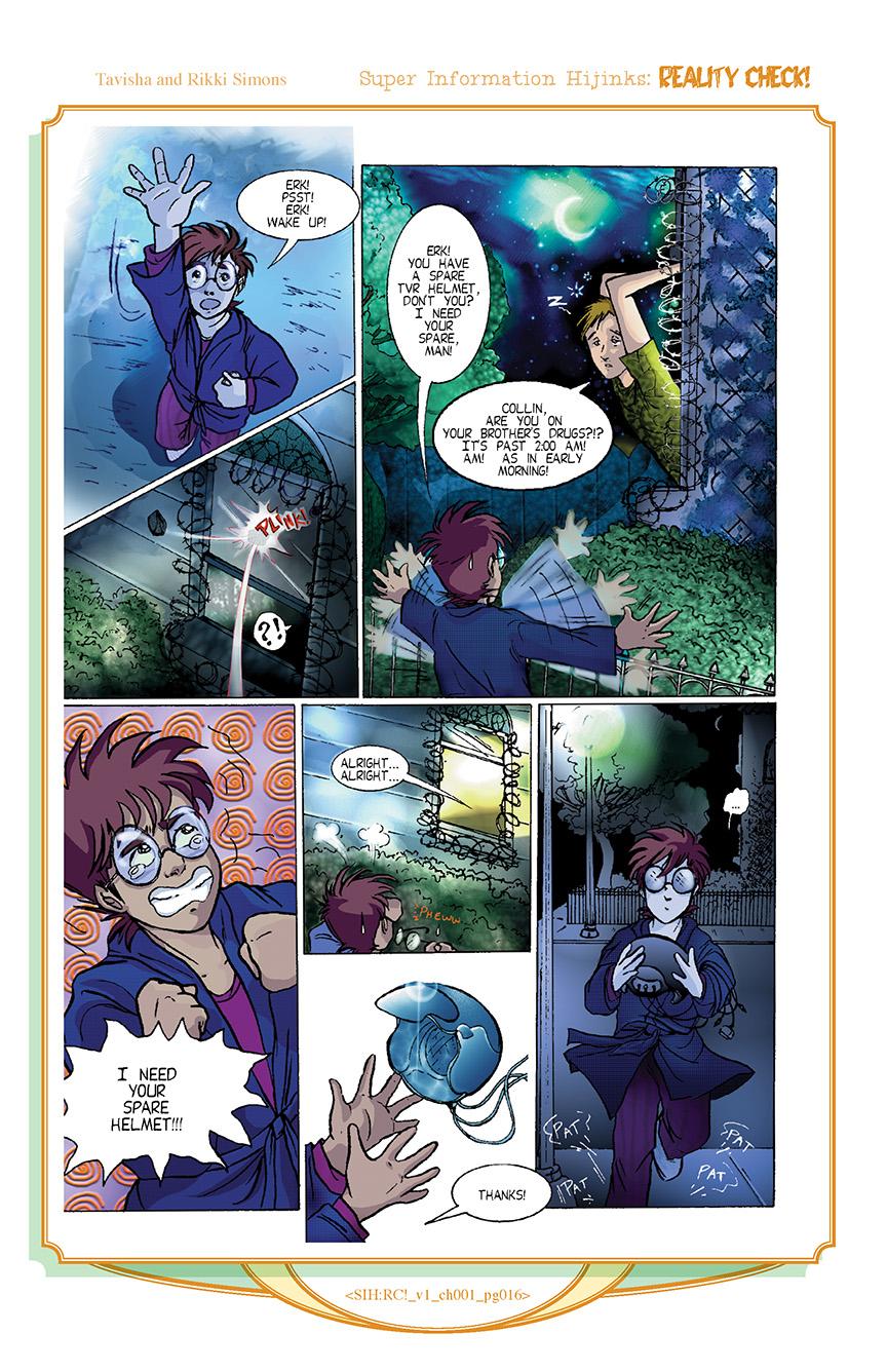 RC2011_gn1_comic2014_RGB_Page_026.jpg