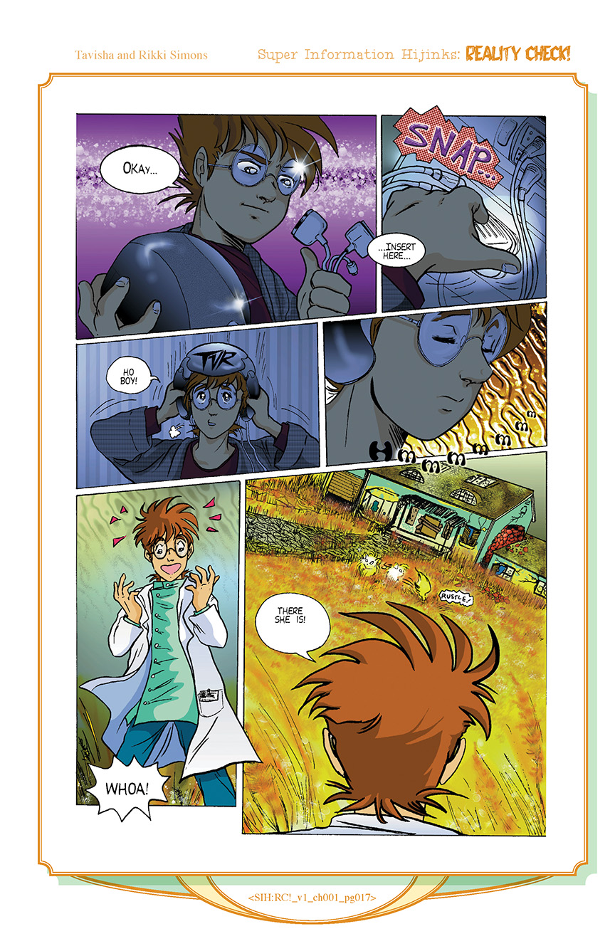 RC2011_gn1_comic2014_RGB_Page_027.jpg