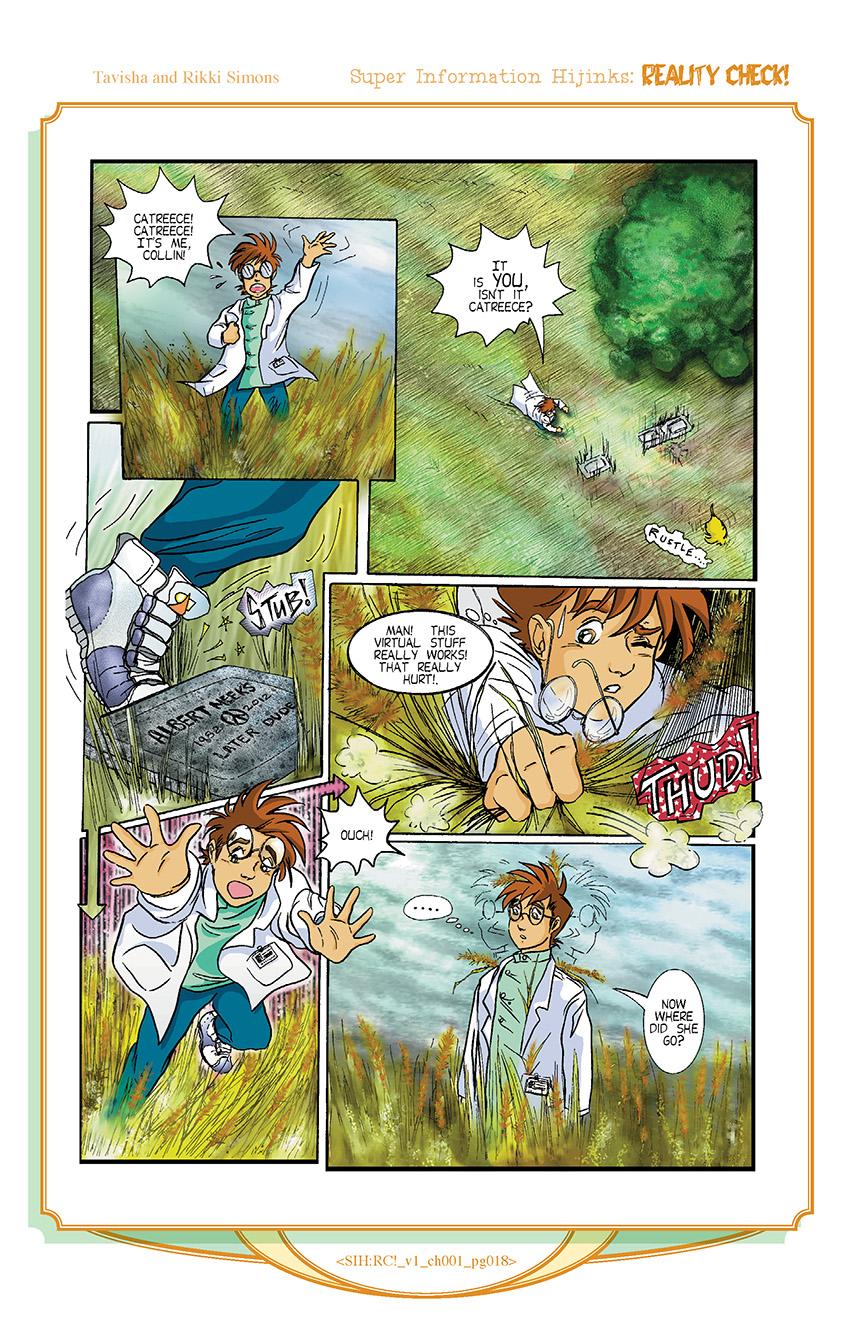 RC2011_gn1_comic2014_RGB_Page_028.jpg