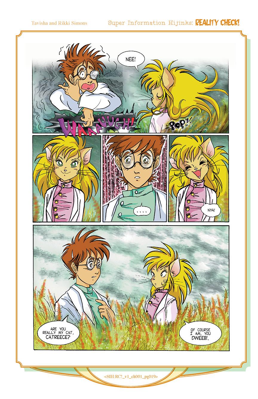 RC2011_gn1_comic2014_RGB_Page_029.jpg