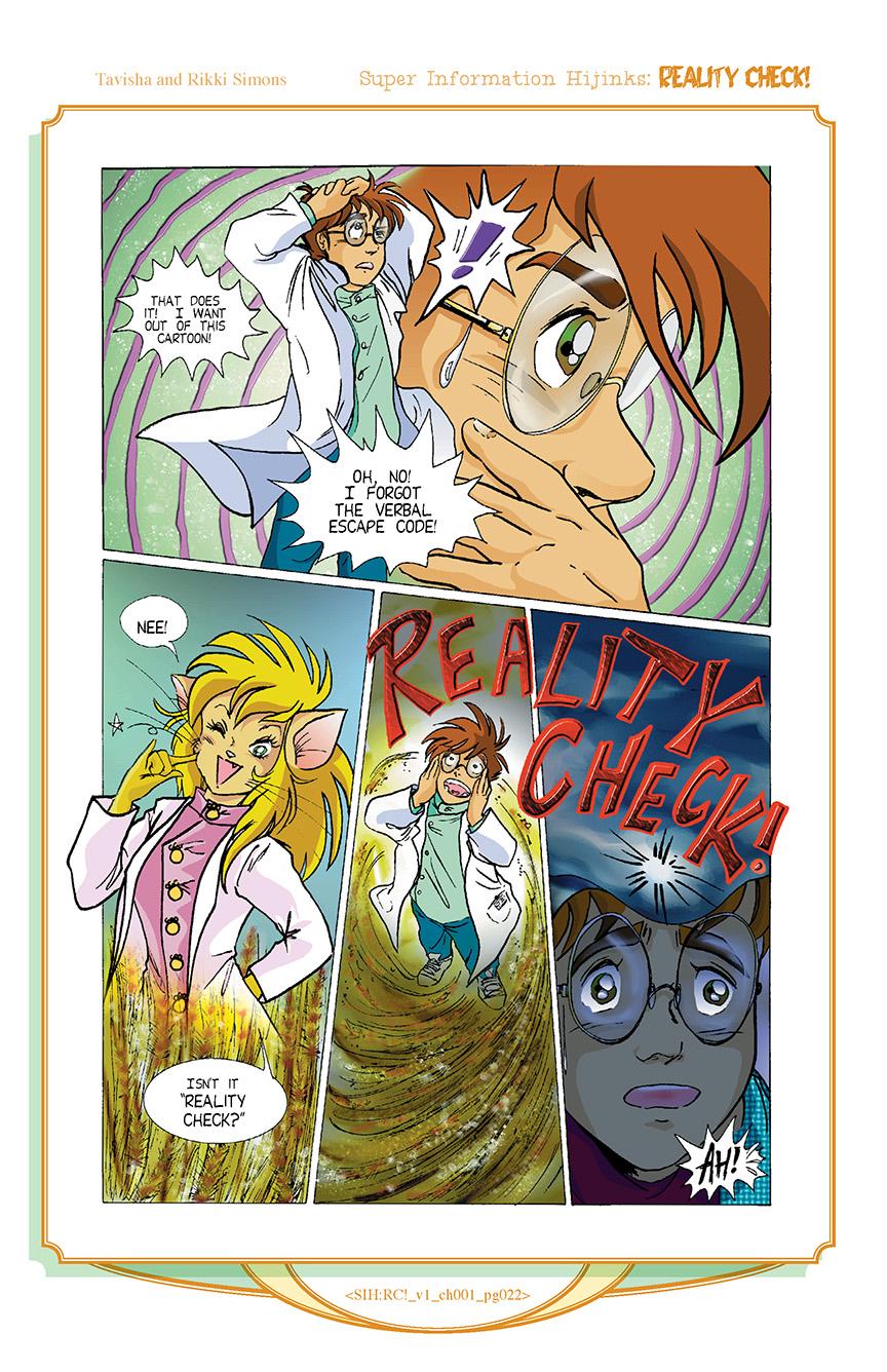 RC2011_gn1_comic2014_RGB_Page_032.jpg