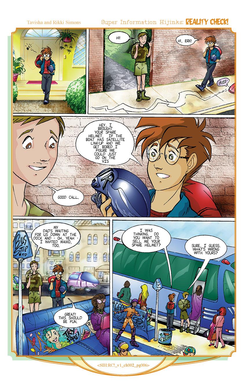 RC2011_gn1_comic2014_RGB_Page_044.jpg