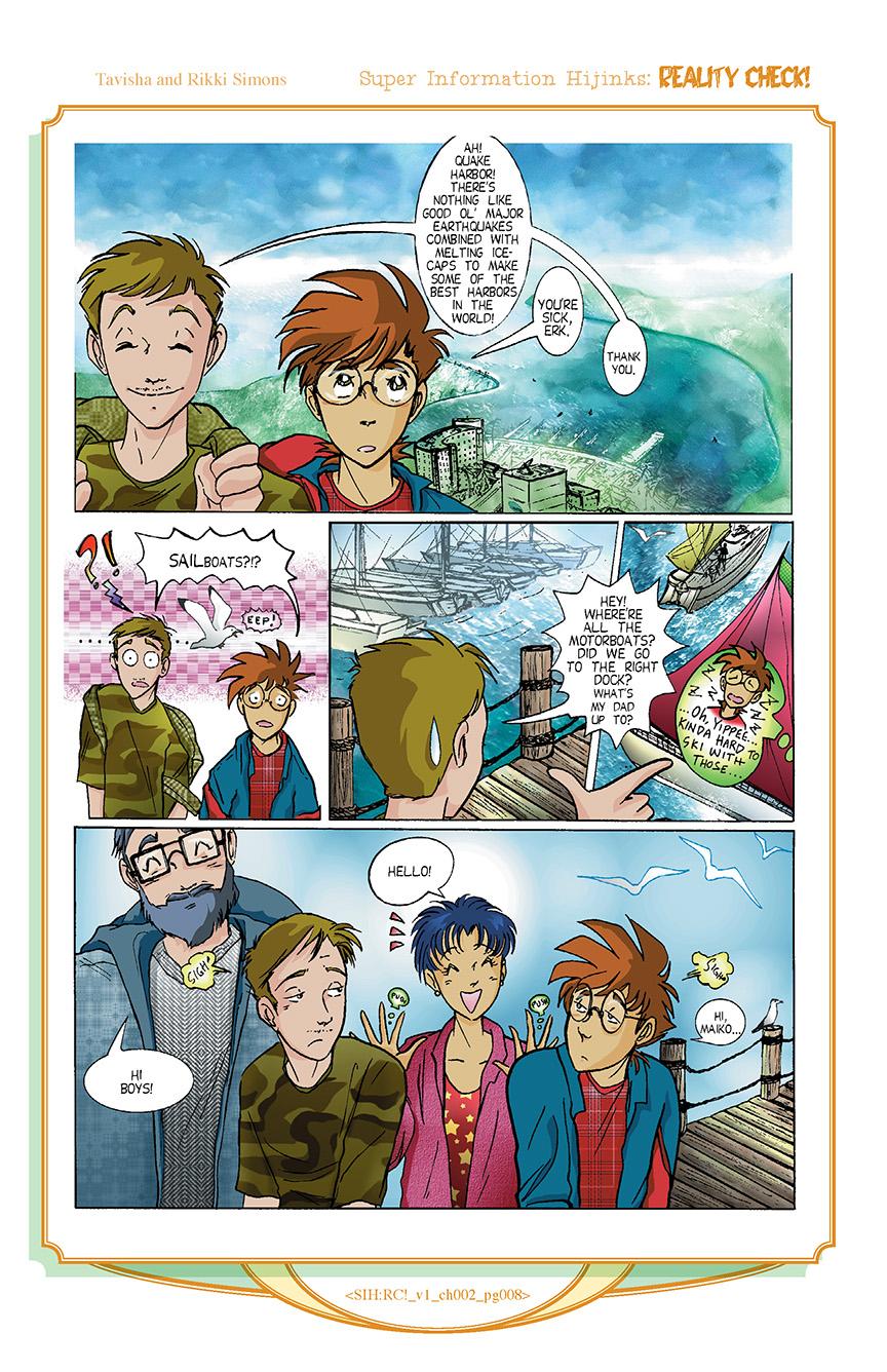 RC2011_gn1_comic2014_RGB_Page_046.jpg