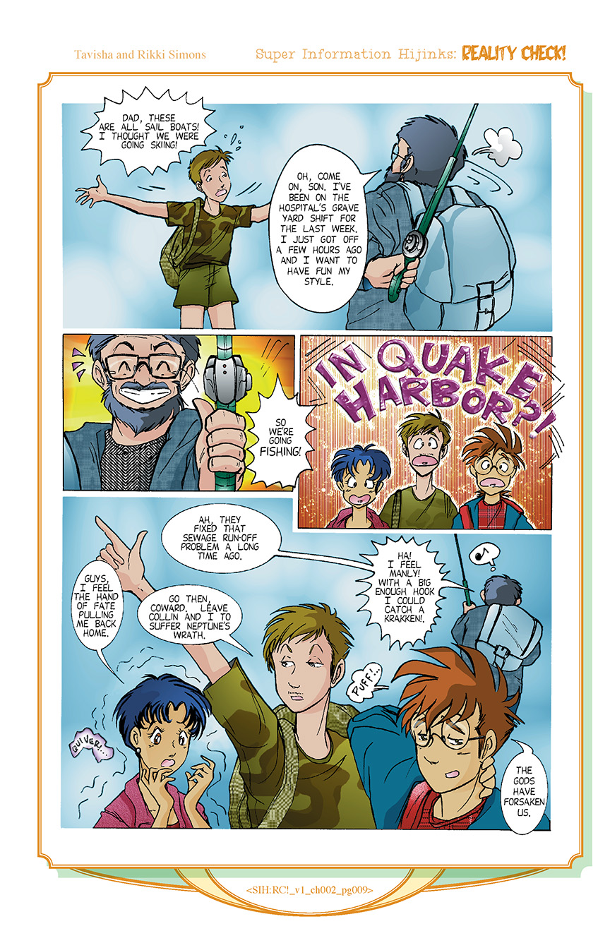 RC2011_gn1_comic2014_RGB_Page_047.jpg