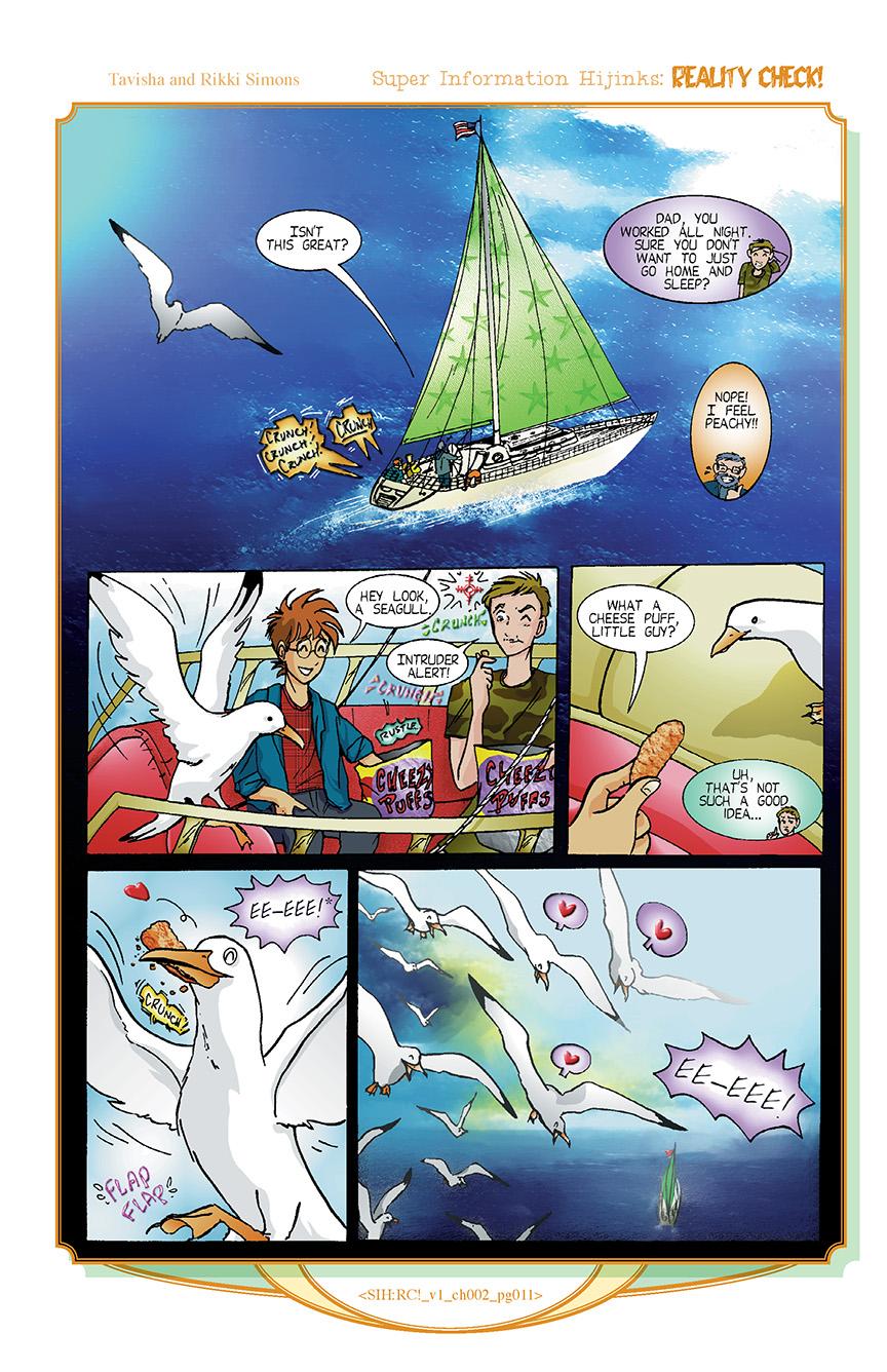 RC2011_gn1_comic2014_RGB_Page_049.jpg