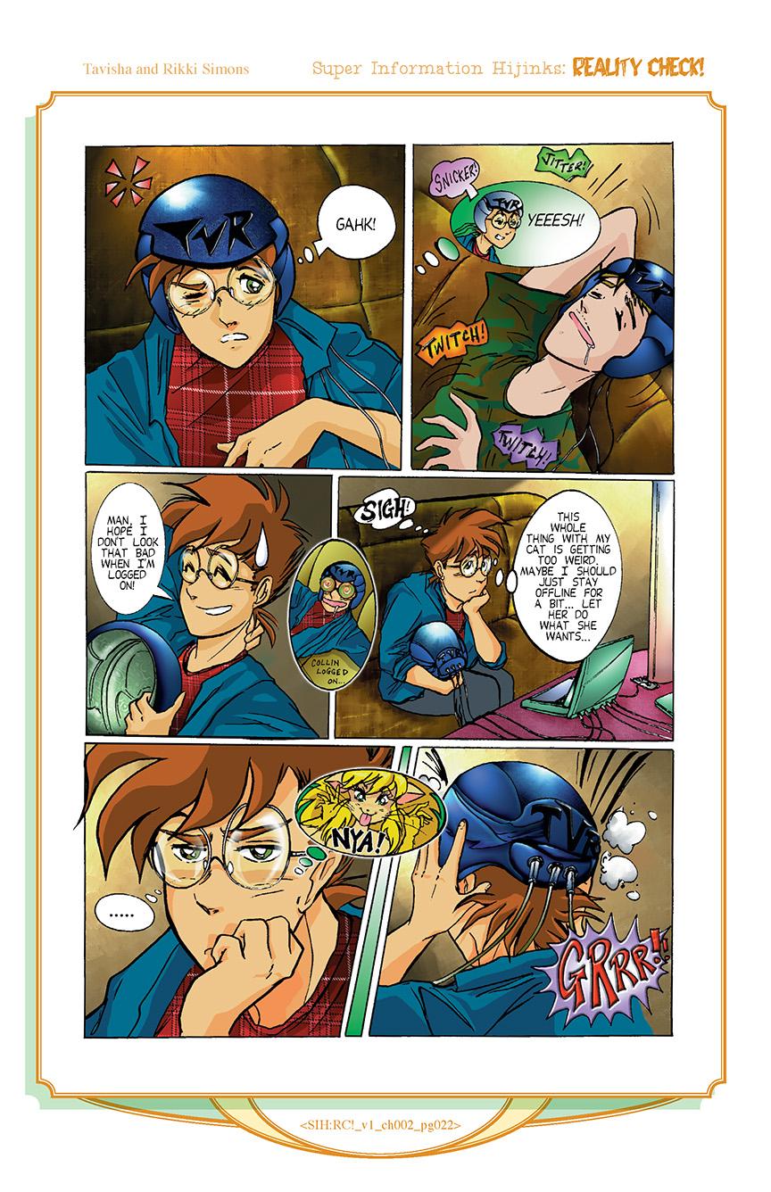RC2011_gn1_comic2014_RGB_Page_060.jpg