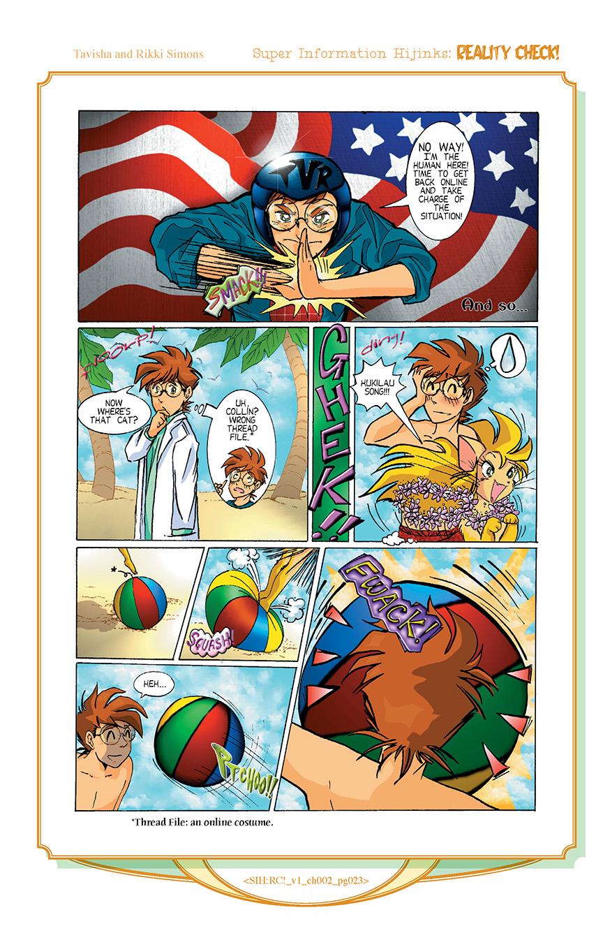 RC2011_gn1_comic2014_RGB_Page_061.jpg