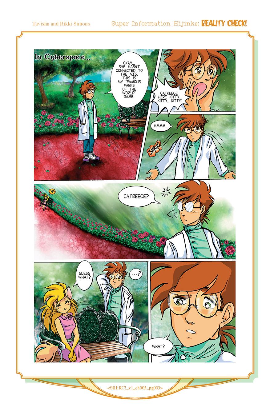 RC2011_gn1_comic2014_RGB_Page_069.jpg