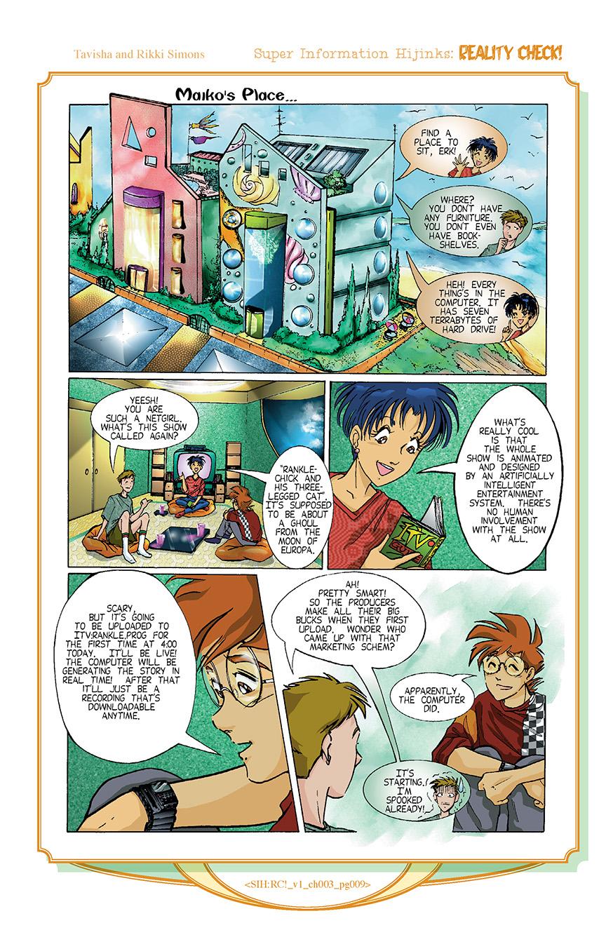 RC2011_gn1_comic2014_RGB_Page_075.jpg
