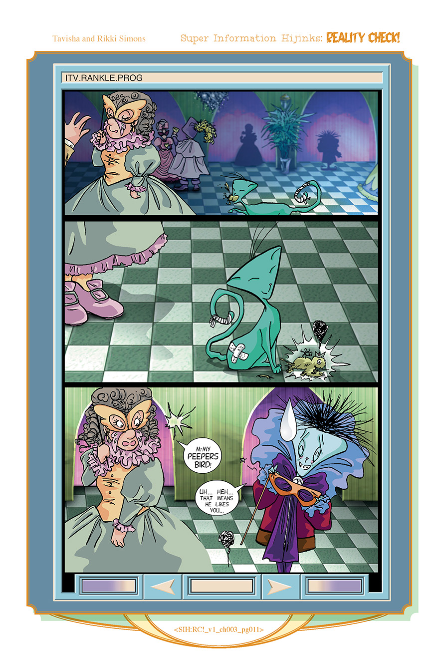 RC2011_gn1_comic2014_RGB_Page_077.jpg