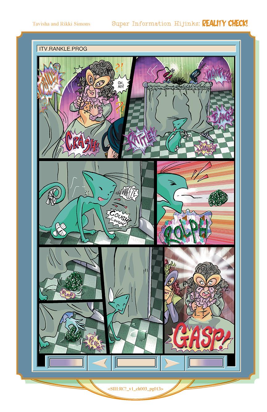 RC2011_gn1_comic2014_RGB_Page_079.jpg