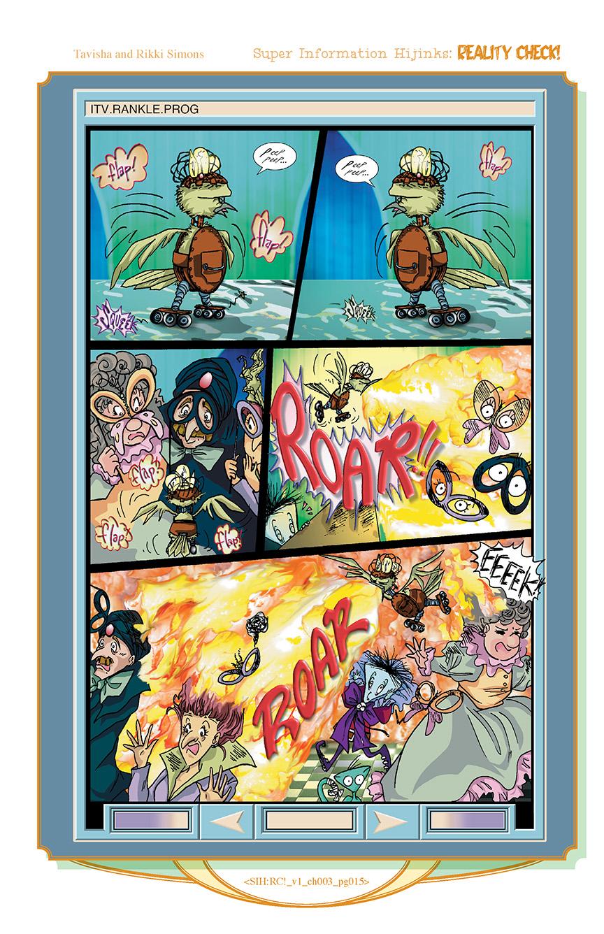 RC2011_gn1_comic2014_RGB_Page_081.jpg