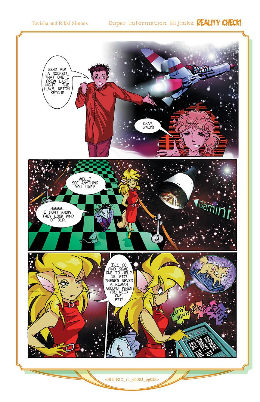 RC2011_gn1_comic2014_RGB_Page_089.jpg