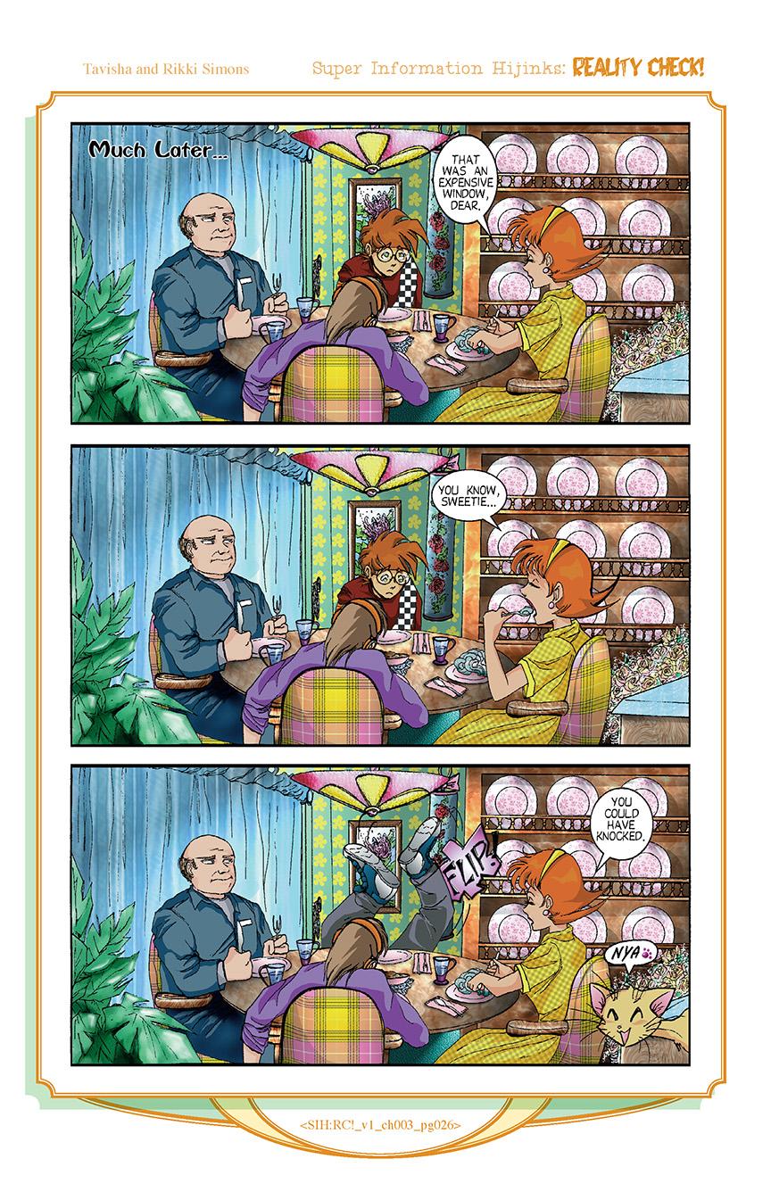 RC2011_gn1_comic2014_RGB_Page_092.jpg