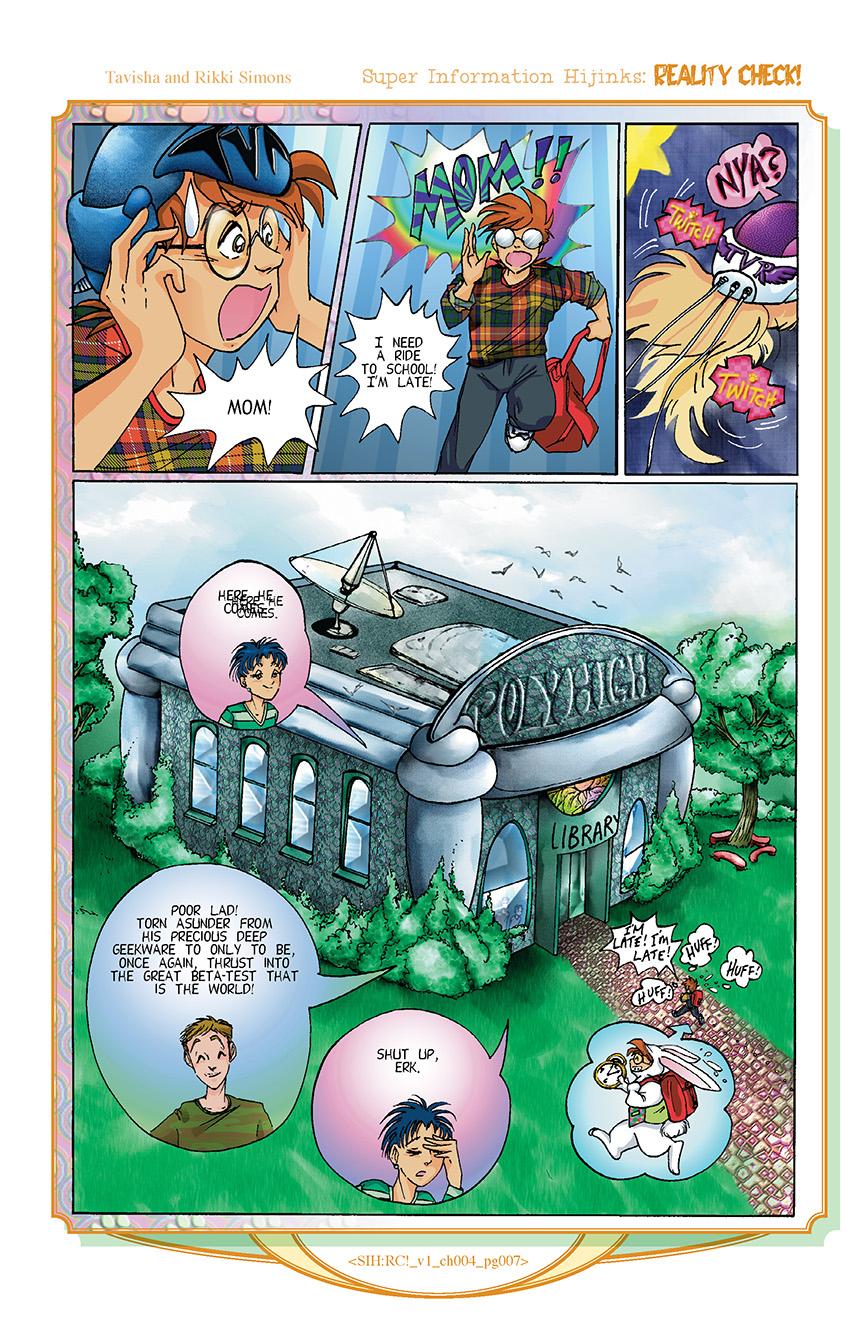 RC2011_gn1_comic2014_RGB_Page_103.jpg