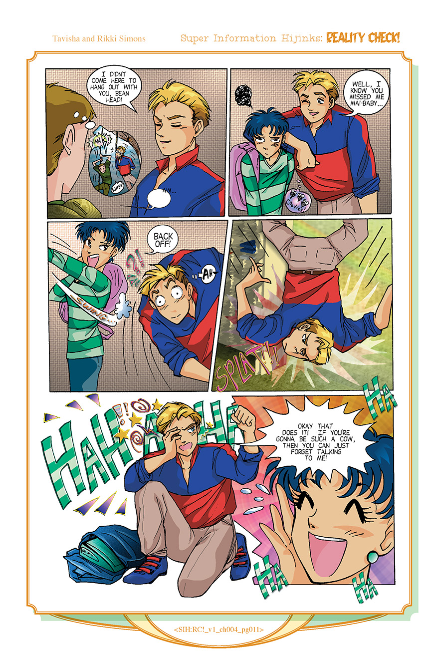 RC2011_gn1_comic2014_RGB_Page_107.jpg