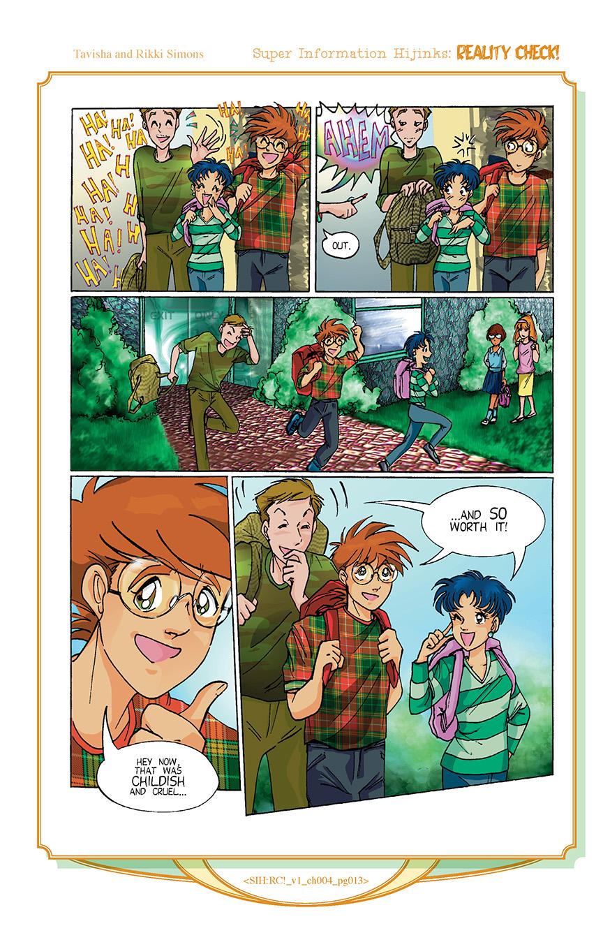 RC2011_gn1_comic2014_RGB_Page_109.jpg