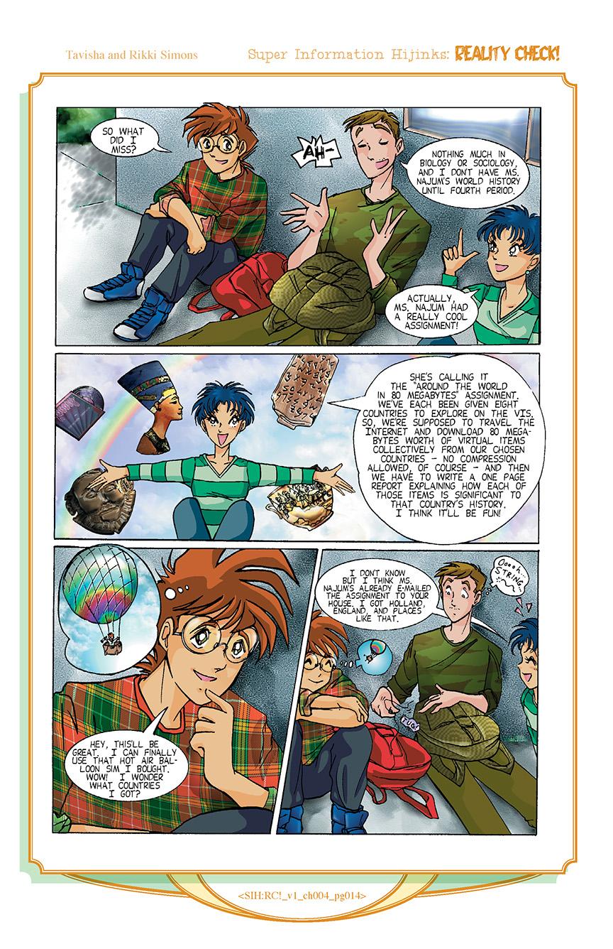 RC2011_gn1_comic2014_RGB_Page_110.jpg
