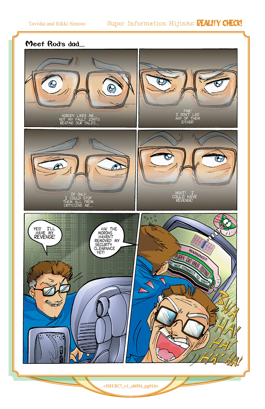 RC2011_gn1_comic2014_RGB_Page_112.jpg