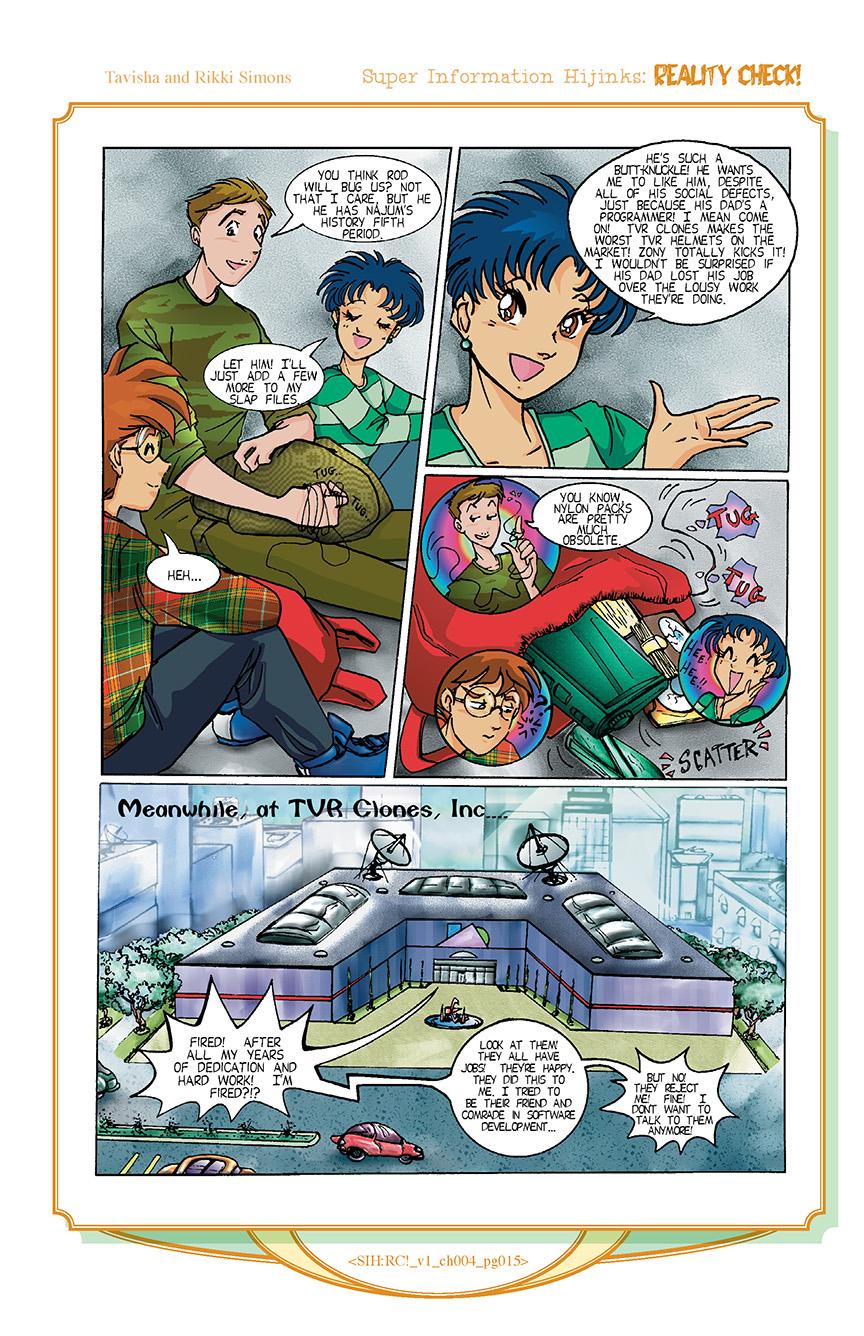 RC2011_gn1_comic2014_RGB_Page_111.jpg