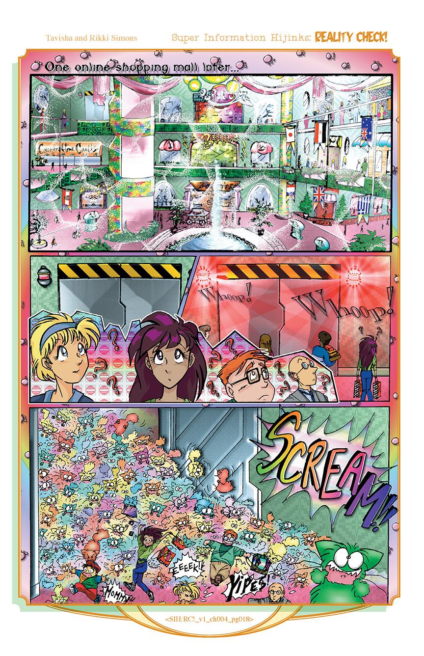 RC2011_gn1_comic2014_RGB_Page_114.jpg