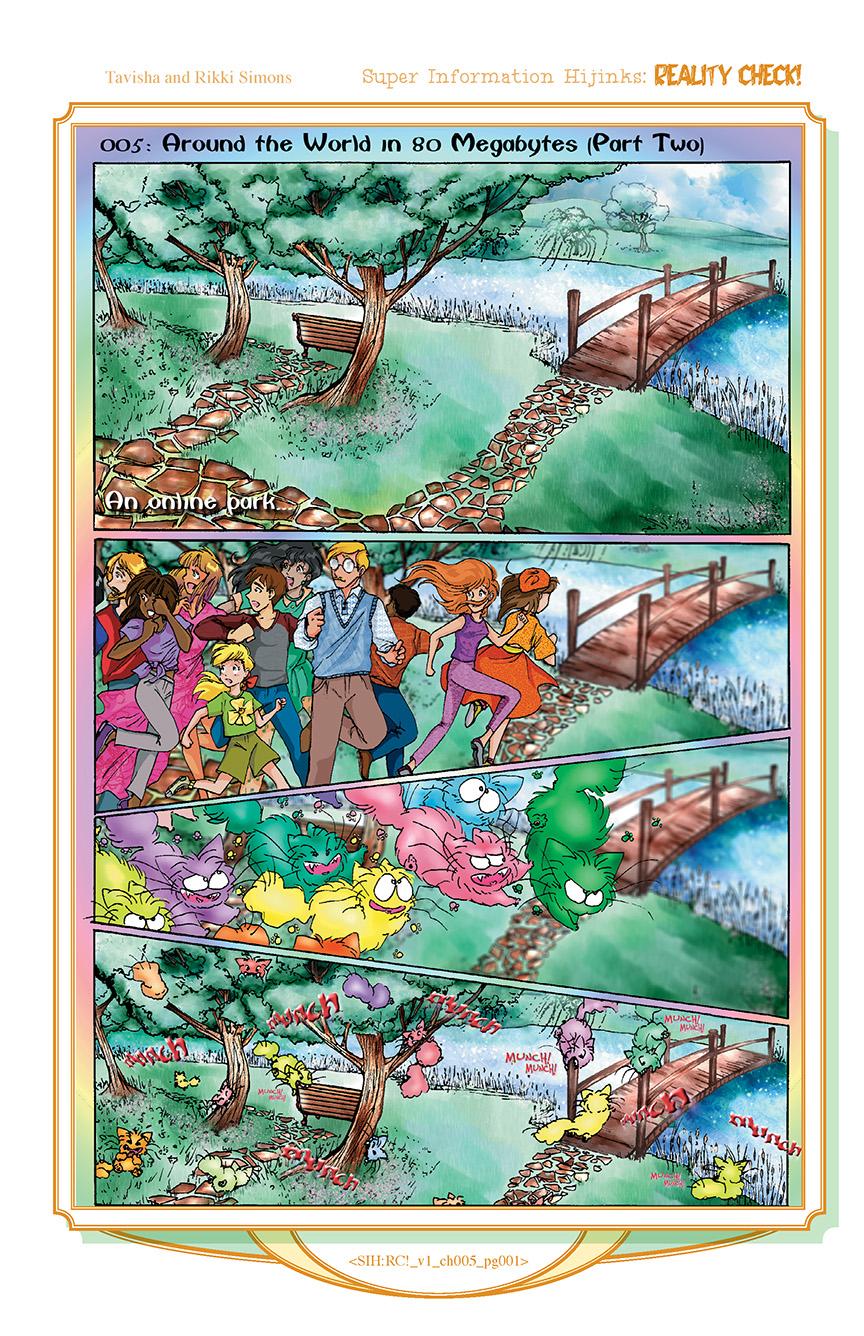 RC2011_gn1_comic2014_RGB_Page_121.jpg
