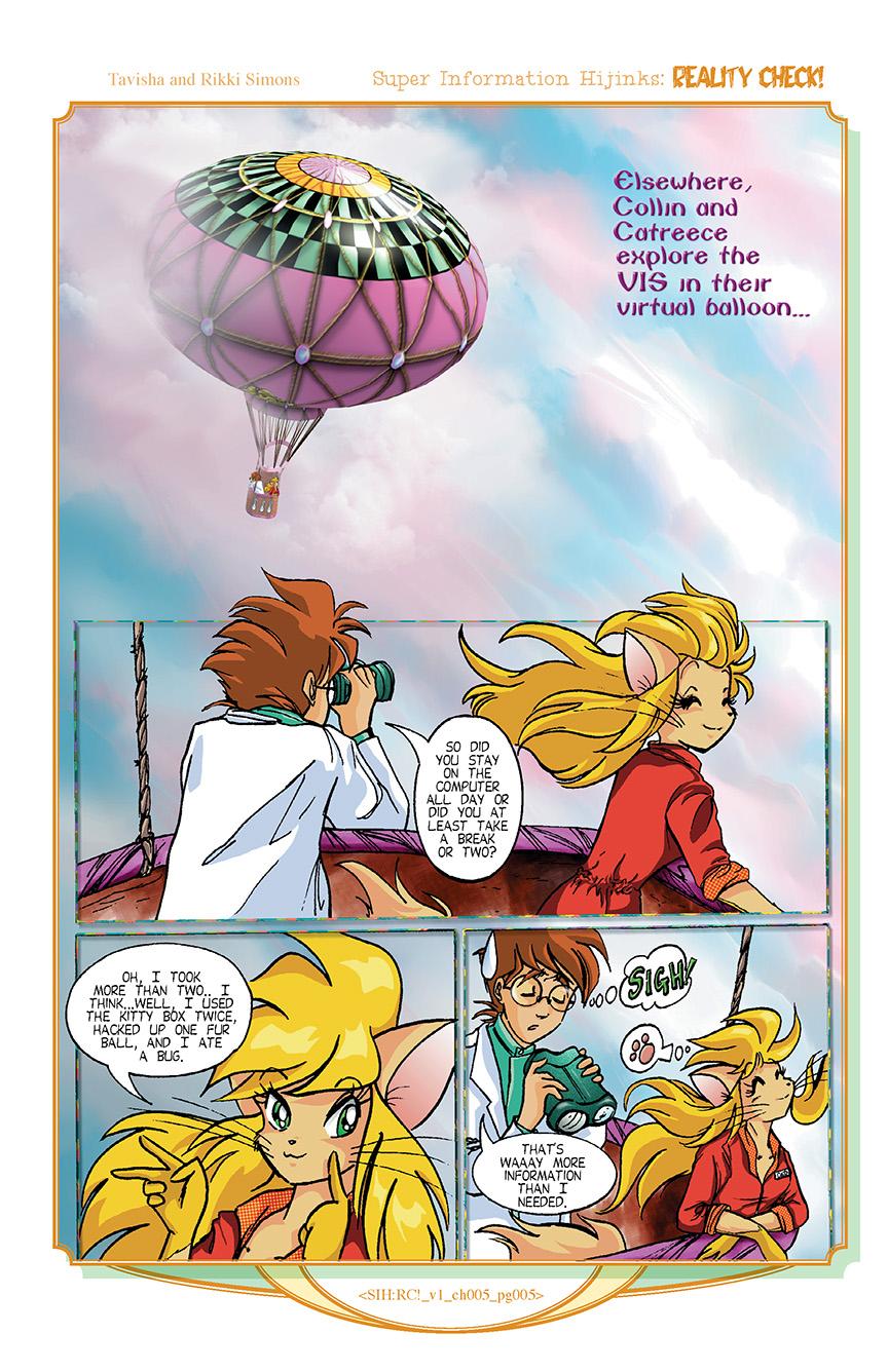 RC2011_gn1_comic2014_RGB_Page_125.jpg