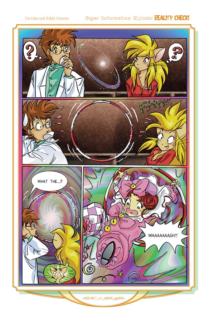 RC2011_gn1_comic2014_RGB_Page_129.jpg