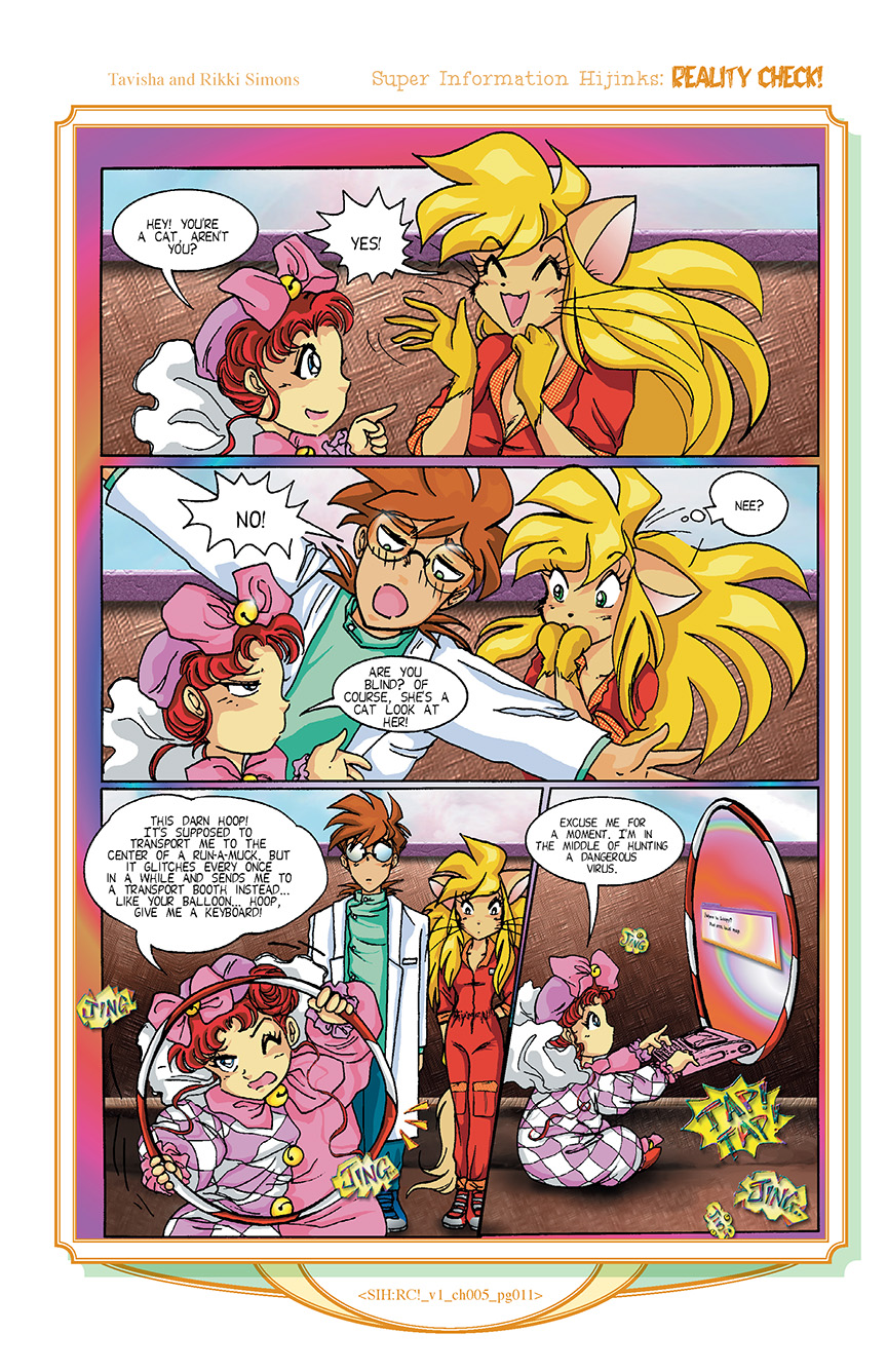 RC2011_gn1_comic2014_RGB_Page_131.jpg