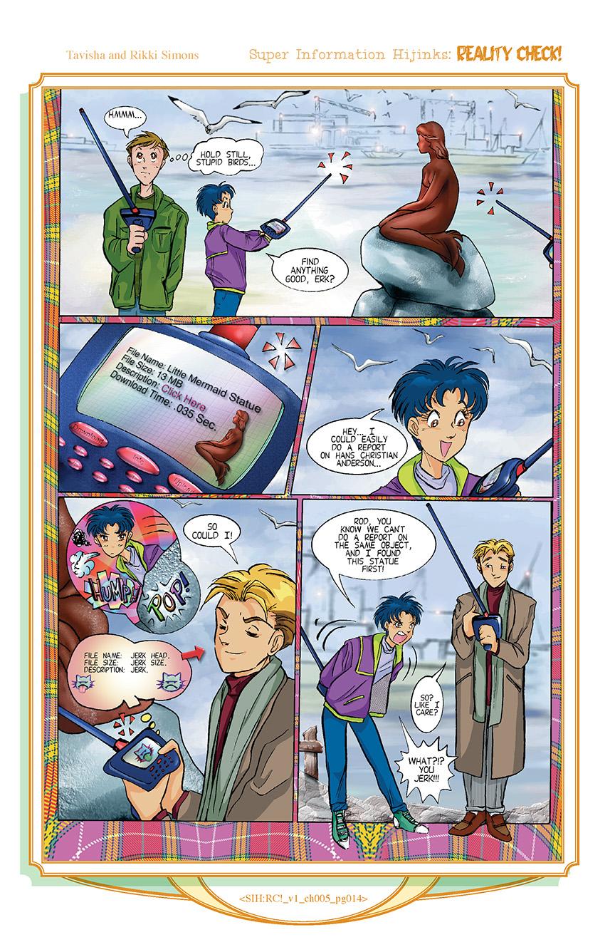 RC2011_gn1_comic2014_RGB_Page_134.jpg
