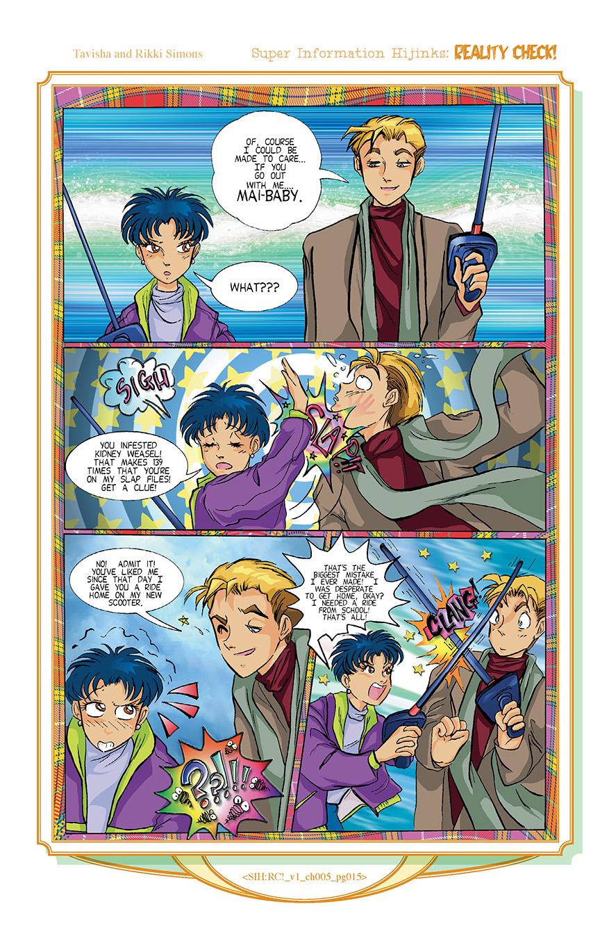 RC2011_gn1_comic2014_RGB_Page_135.jpg