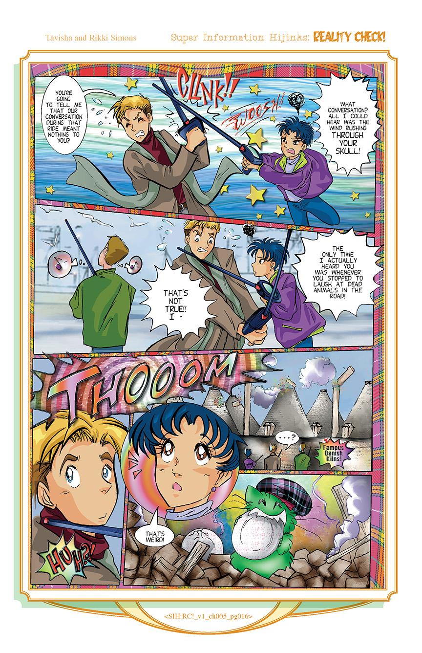 RC2011_gn1_comic2014_RGB_Page_136.jpg