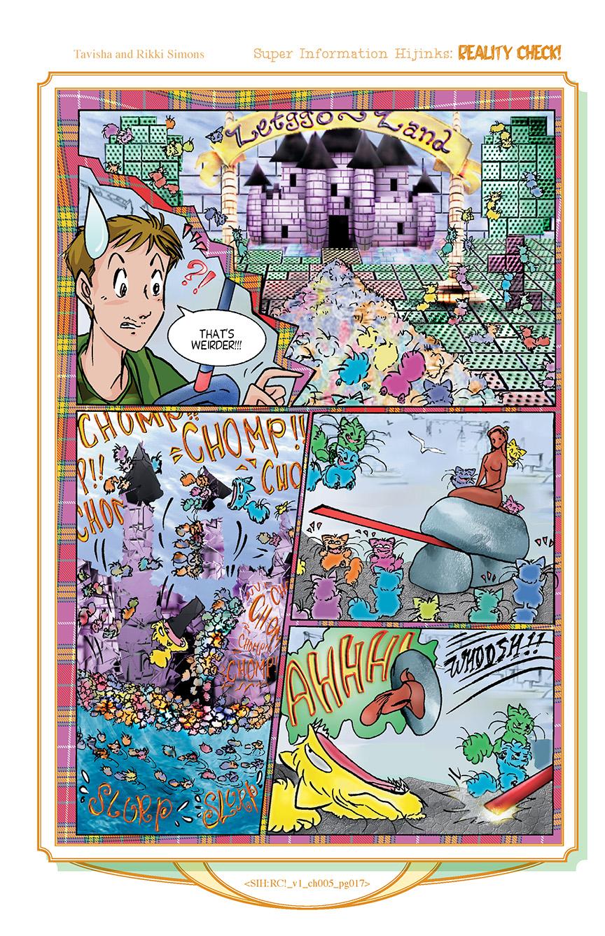 RC2011_gn1_comic2014_RGB_Page_137.jpg