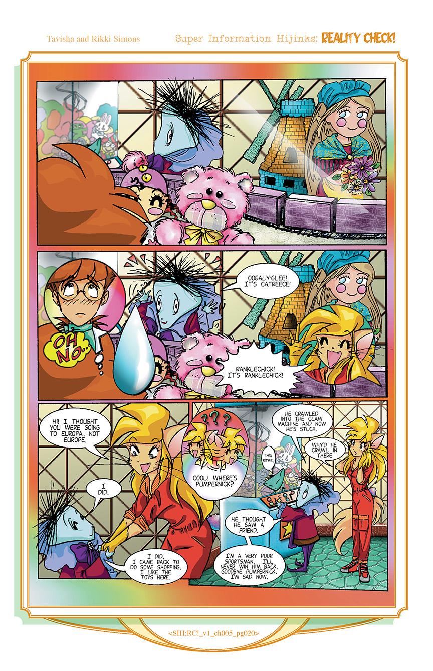 RC2011_gn1_comic2014_RGB_Page_140.jpg