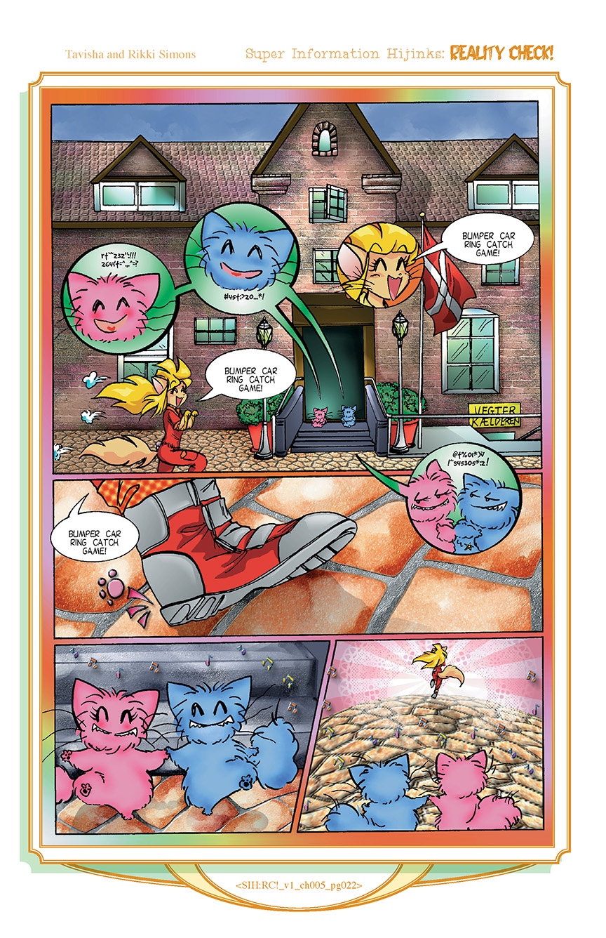 RC2011_gn1_comic2014_RGB_Page_142.jpg