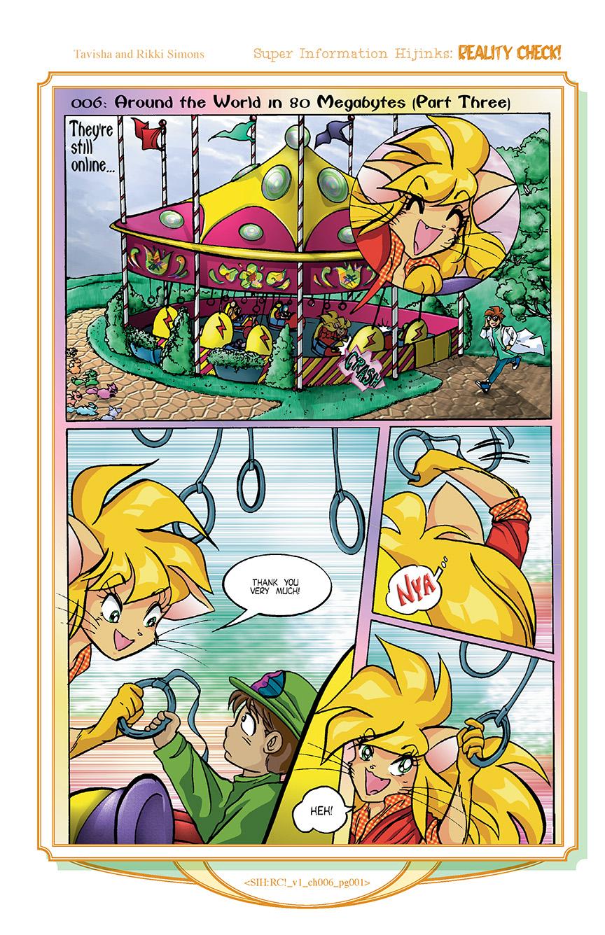RC2011_gn1_comic2014_RGB_Page_147.jpg