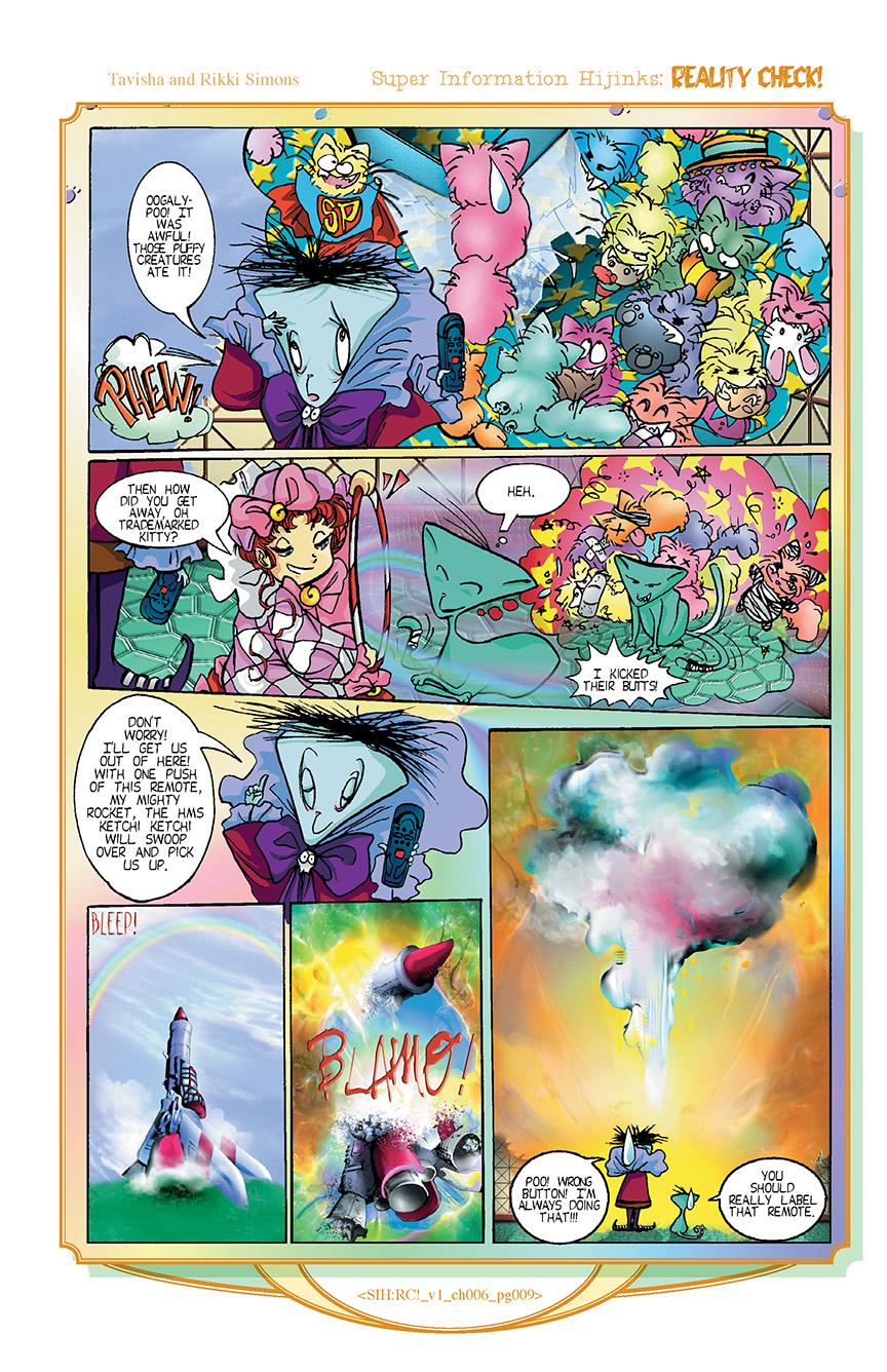 RC2011_gn1_comic2014_RGB_Page_155.jpg