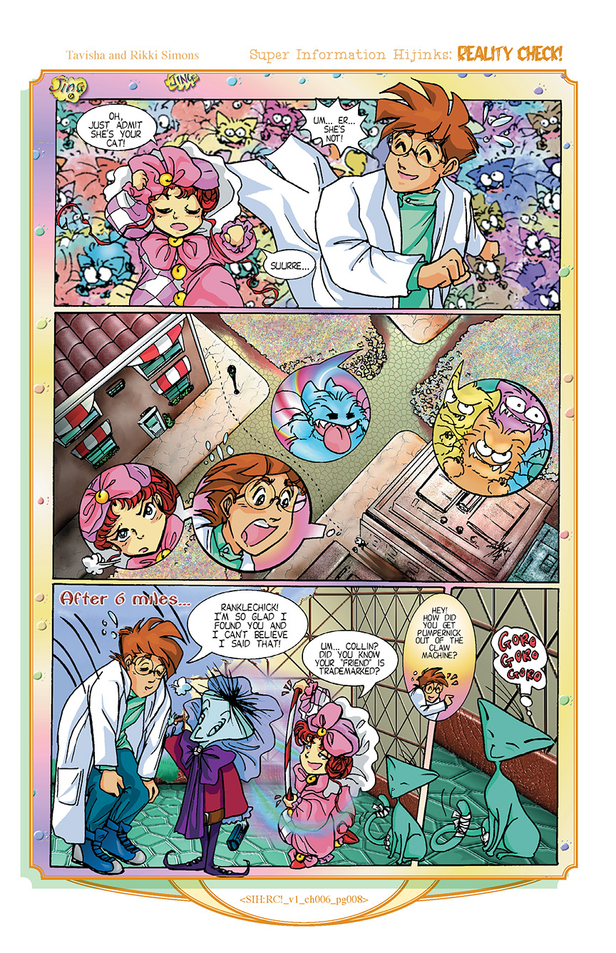 RC2011_gn1_comic2014_RGB_Page_154.jpg