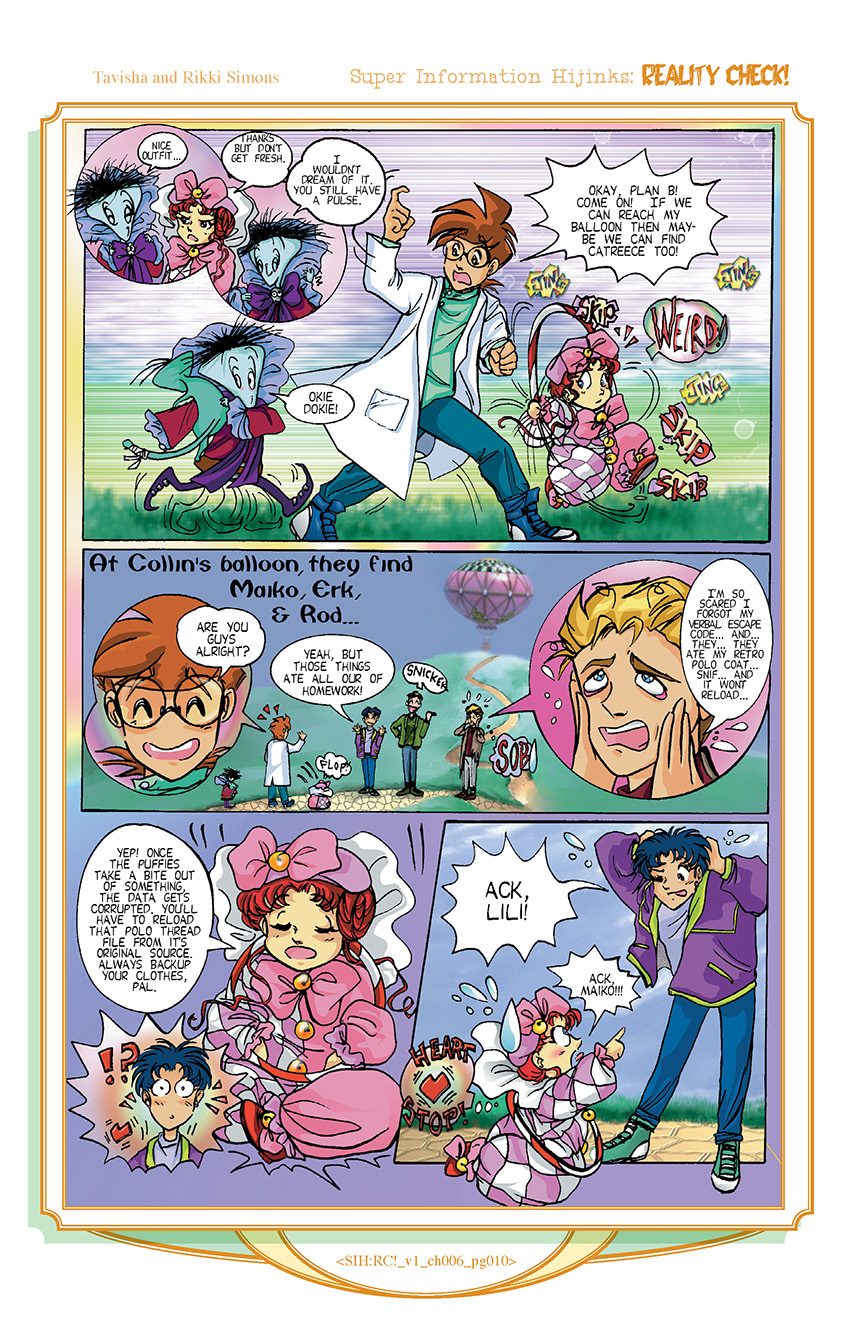 RC2011_gn1_comic2014_RGB_Page_156.jpg