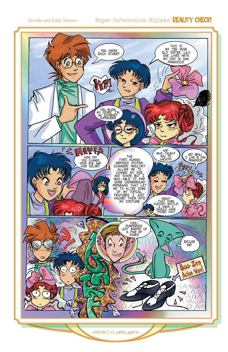 RC2011_gn1_comic2014_RGB_Page_157.jpg