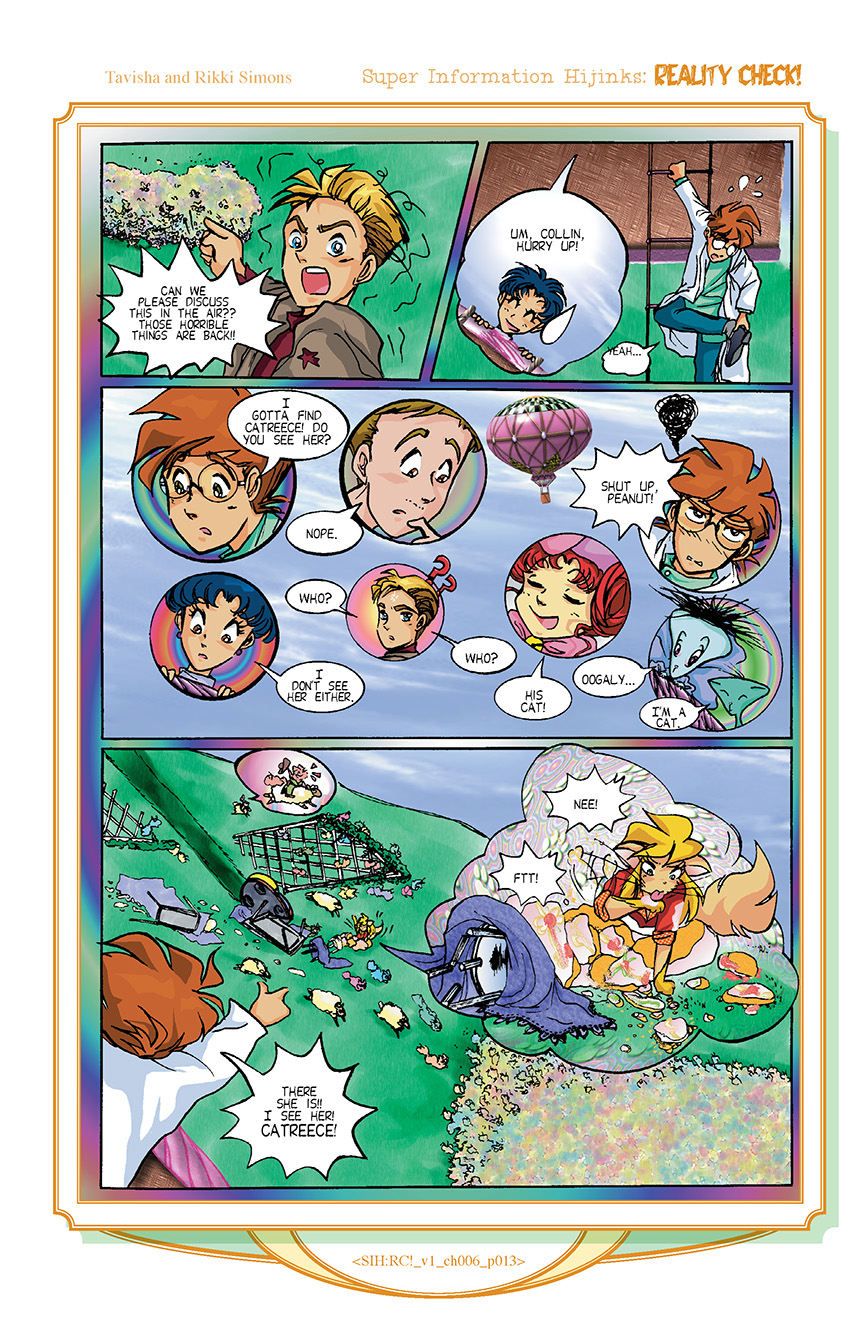 RC2011_gn1_comic2014_RGB_Page_159.jpg
