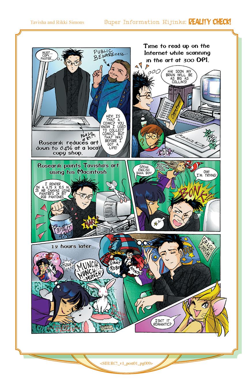 RC2011_gn1_comic2014_RGB_Page_179.jpg