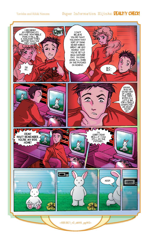 RC2011_gn2_comic2014_RGB_Page_012.jpg
