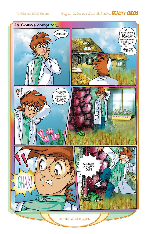 RC2011_gn2_comic2014_RGB_Page_014.jpg