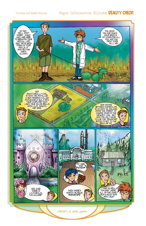 RC2011_gn2_comic2014_RGB_Page_016.jpg