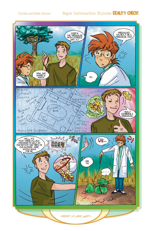 RC2011_gn2_comic2014_RGB_Page_017.jpg