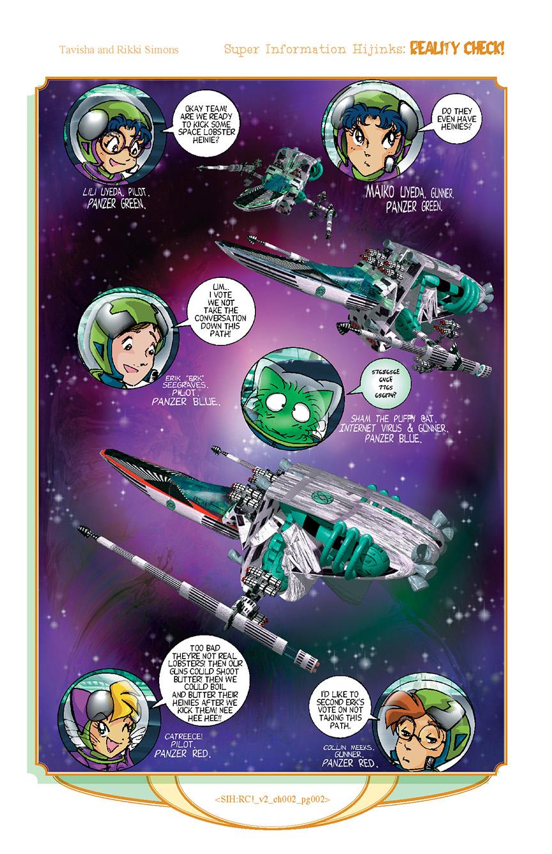 RC2011_gn2_comic2014_RGB_Page_036.jpg