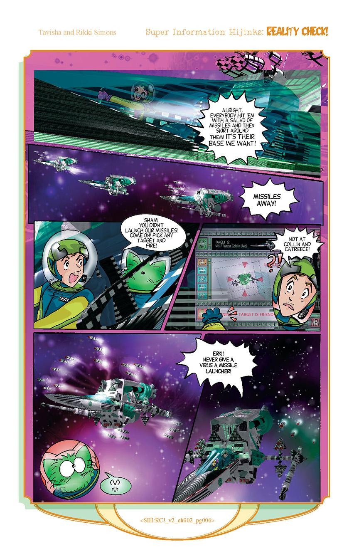 RC2011_gn2_comic2014_RGB_Page_040.jpg