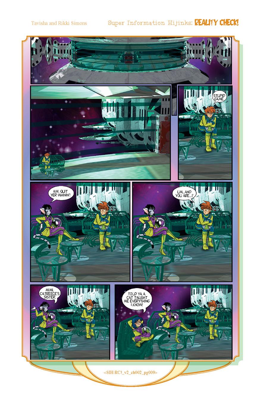 RC2011_gn2_comic2014_RGB_Page_043.jpg